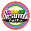 Award_BitSummit