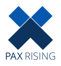 awards_paxrisingpaxwest