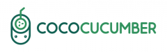 Cococucumber