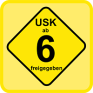Rating_USK-6